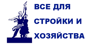 4cs.ru